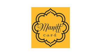 maniff-nova