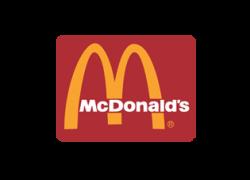 mcdonalds-nova