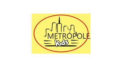 metropolis-nova
