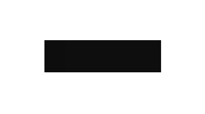 mitchel-nova