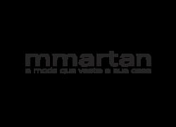 mmartan-nova
