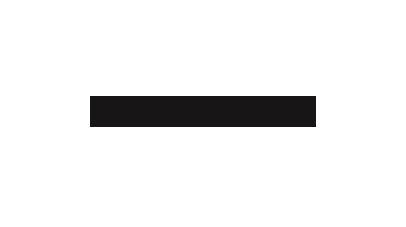 mofficer-nova