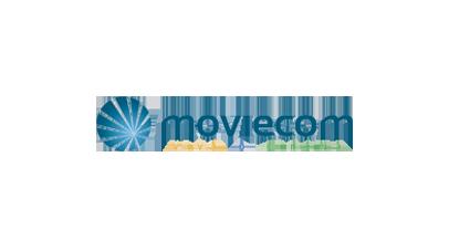 moviecom-nova