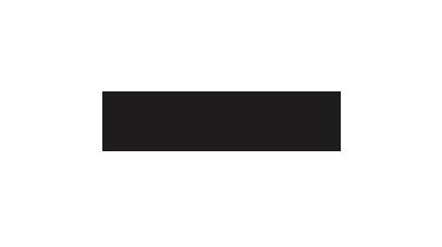 nicoboco-nova