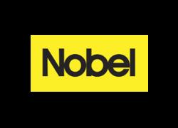 nobel-nova