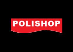 polishop-nova