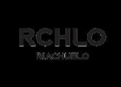 riachuelo-nova