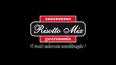risotomix_logo-nova