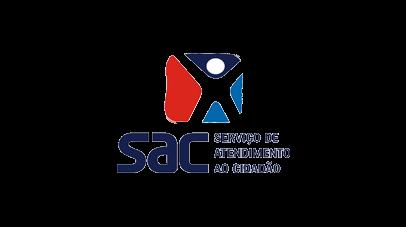 sac_logo-nova