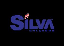 silva-nova