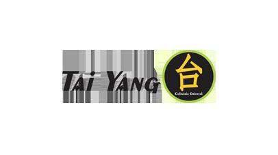 taiyang-nova