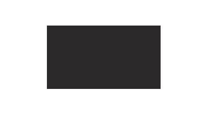 triton-nova
