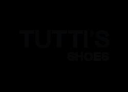 tuttisshoes-nova