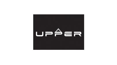 upper-nova