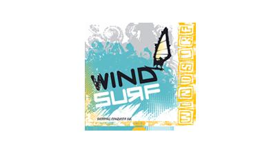 windsurf-nova
