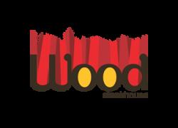 wood-nova