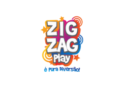 zigzagplay-nova