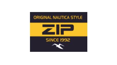 zipnautica-nova
