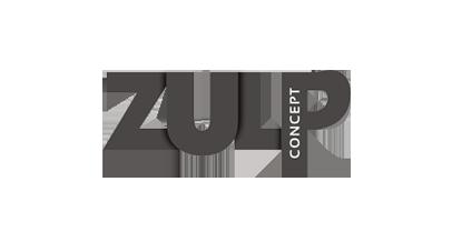 zulp-nova