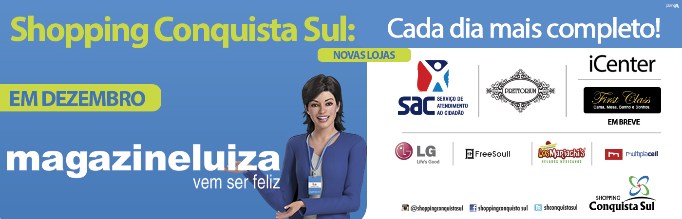 banner-site-3-novas-lojas-Shopping-C-Sul-1400x450-novembro-2014