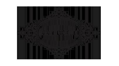 logoPrettorium