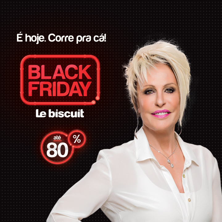 peca-compartilhamento-blackfriday-lebiscuit-ehj (1)