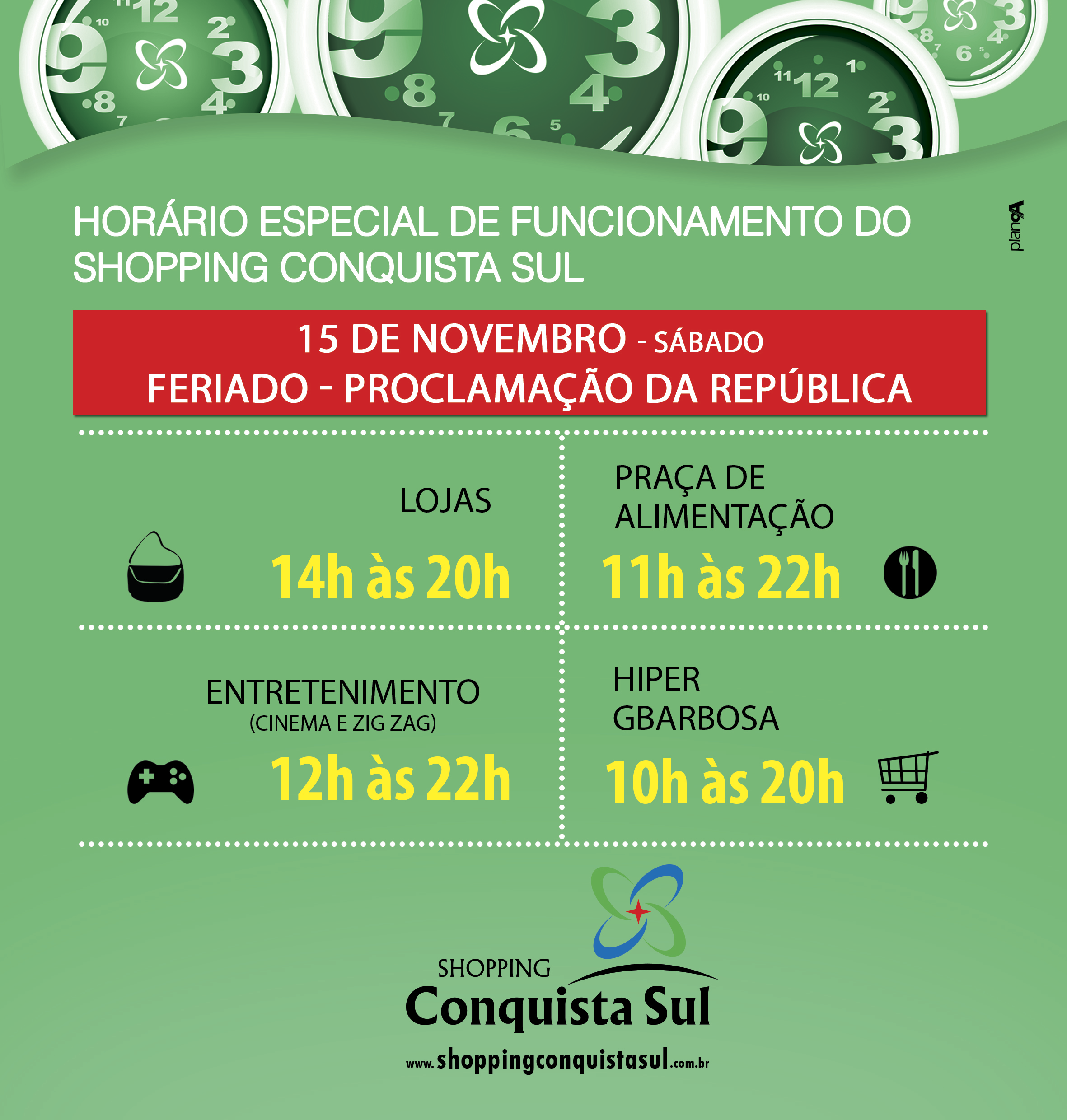 post-facebook-horario-REPUBLICA---SC---950-x-950---outubro-2014