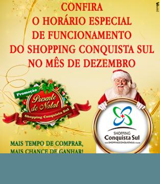 destaque_horario