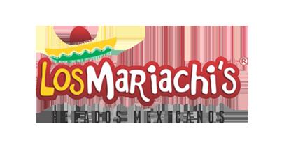 logo_losmariaches1