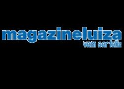 magazineluiza_logo