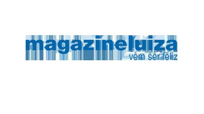 magazineluiza_logo1