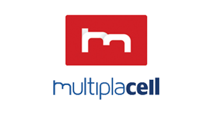 multiplacell_logo