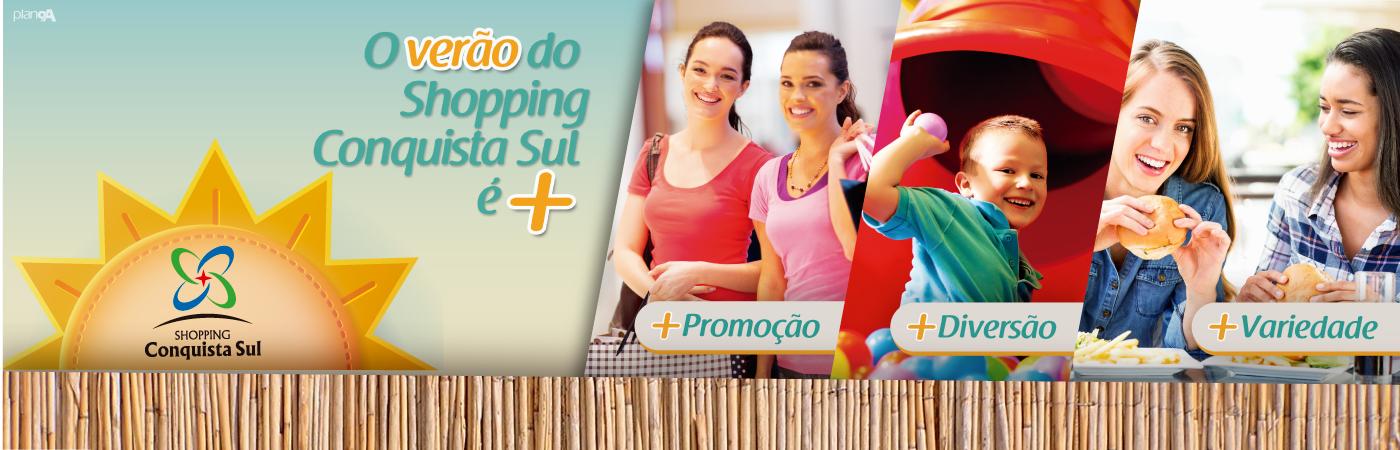banner-shopping-1400x450