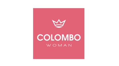 colombowoman_logo