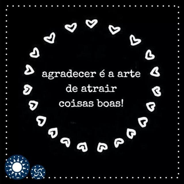 Vamos agradecer a chegada da sexta- feira! Bom dia! :) #bomdia #sexta #shoppingconquistasul