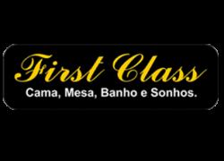 logo_firstclass