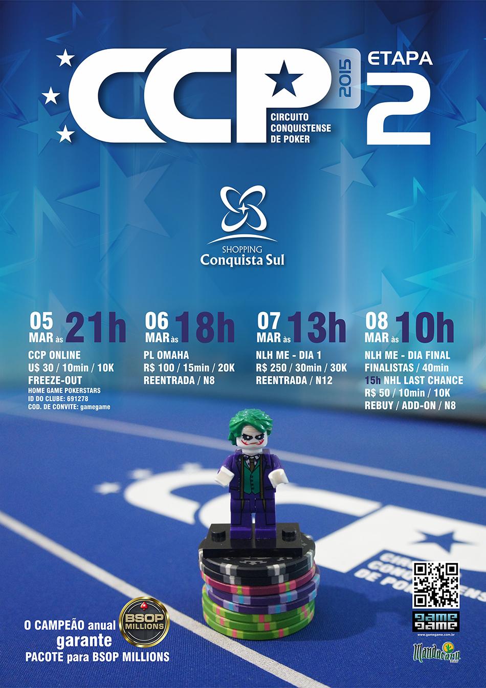 post_CCP2