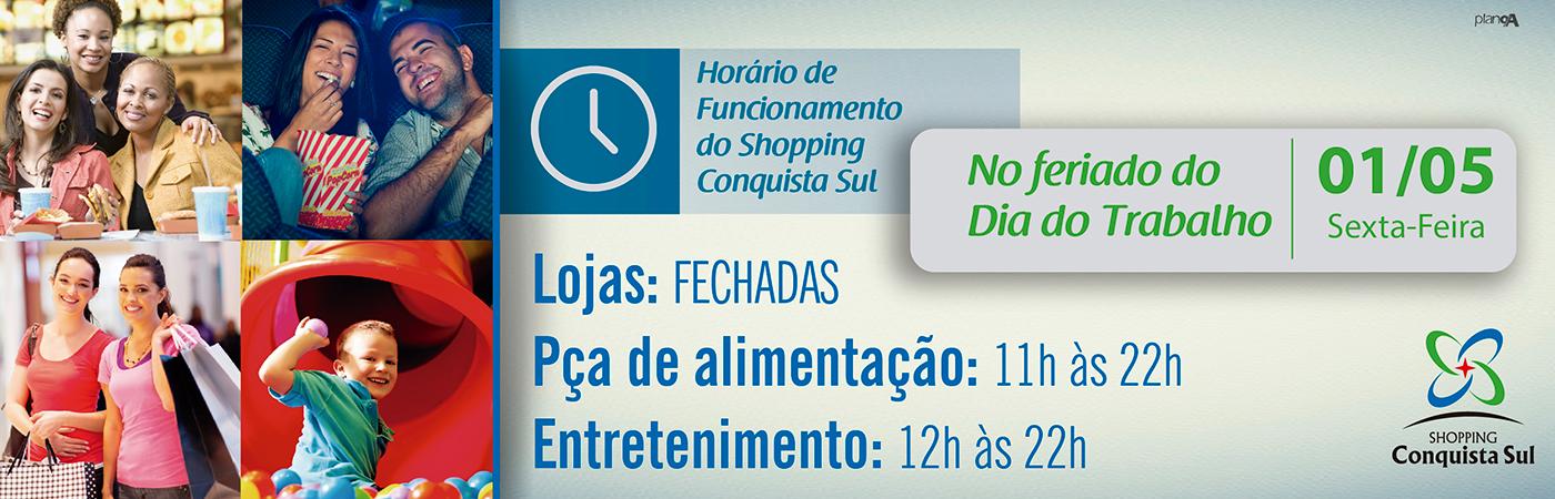 BannerSite1400x450-HorarioTrabalho_digitais_SCS_Abril2015-01