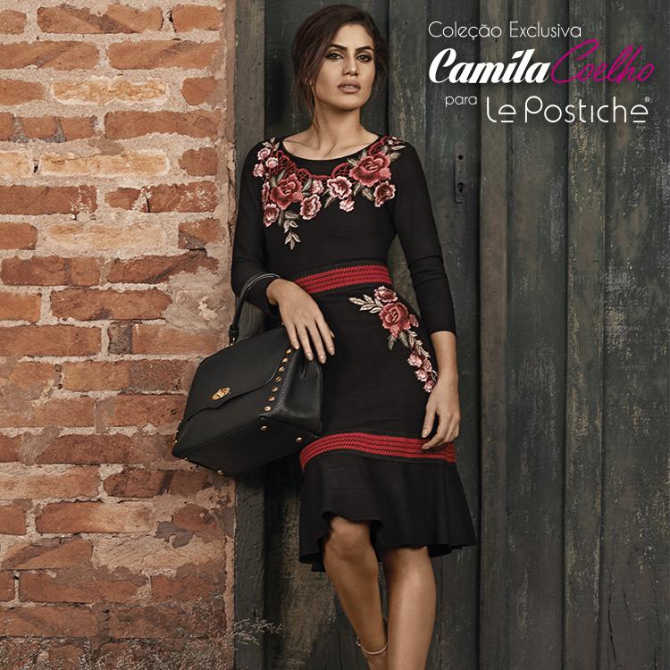 camila_coelho_lepostiche2