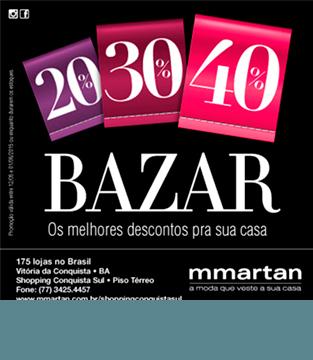 destaque_bazar