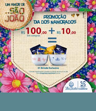 destaque_regulamento