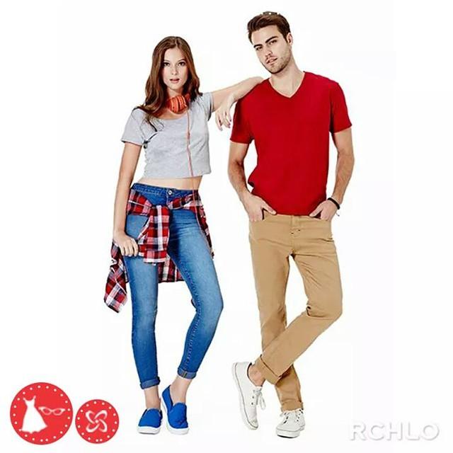 Sabe como você pode ganhar o presente perfeito neste dia dos Namorados? Leve seu namorado(a) para a Riachuelo do Shopping Conquista Sul e escolha as suas peças favoritas! ;) #diadosnamorados #riachuelo #shoppingconquistasul