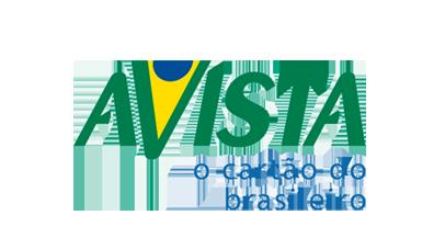 anvista_logo