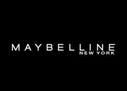 maybelline_loja