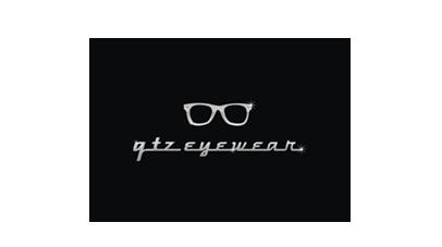 qtz_logo