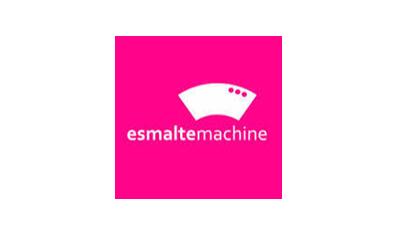 machine_logo