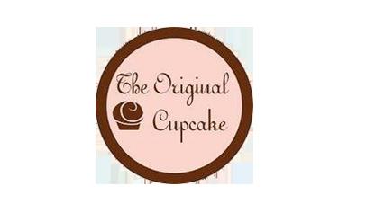 originalCupcake_logo