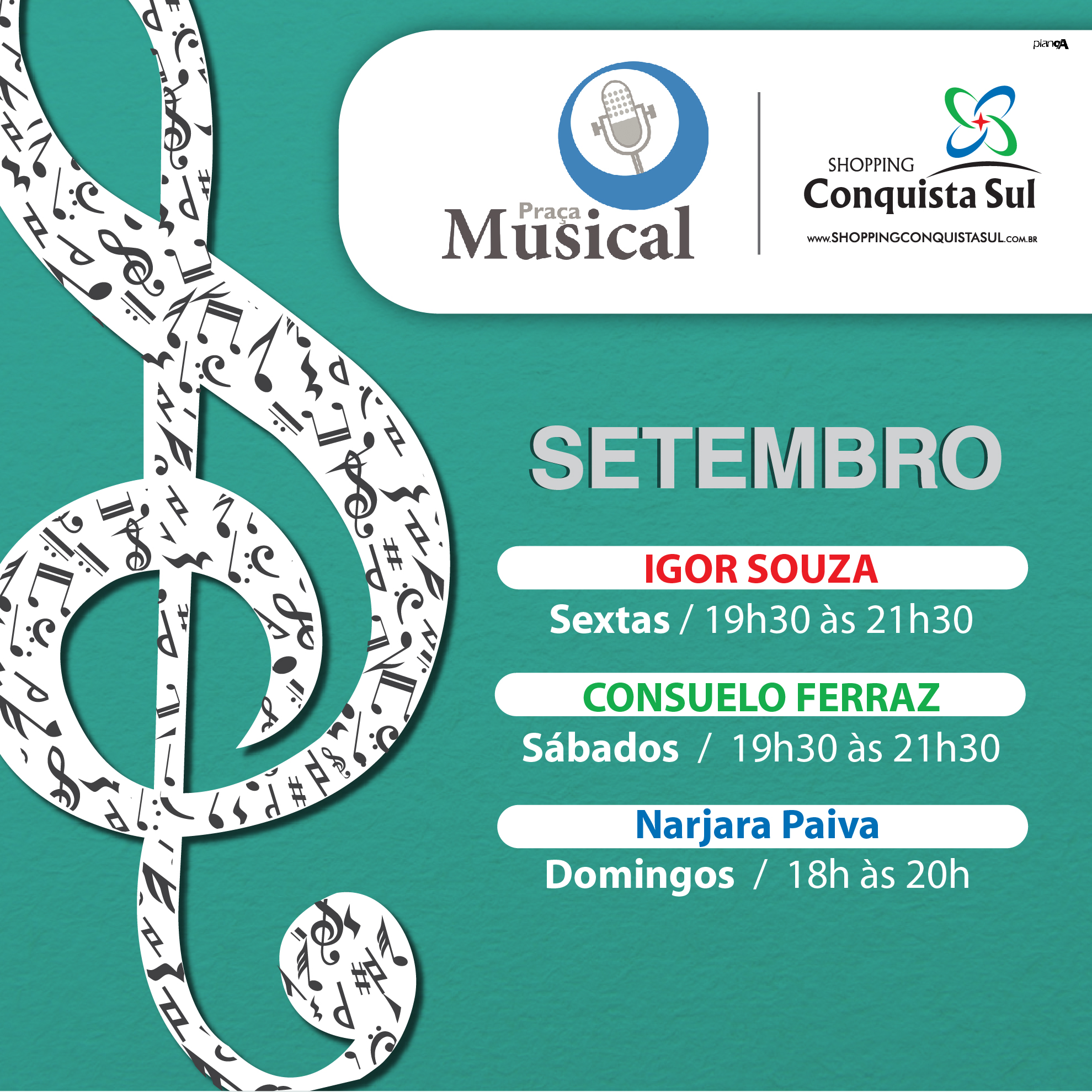 news musical - shopping - 950x950 - SETEMBRO2015_POST