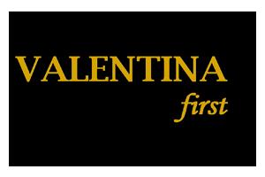 Valentina First