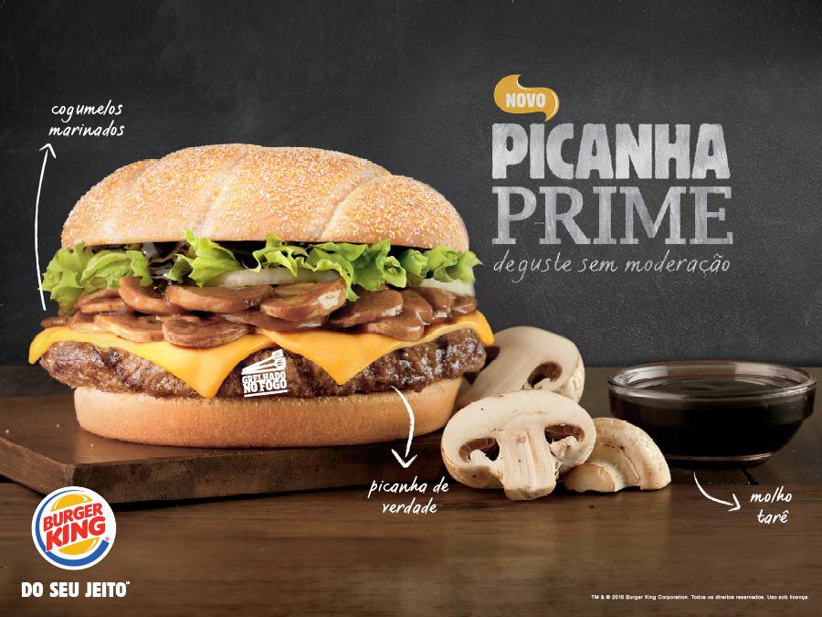 PICANHA_PRIME